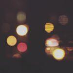 Auf lange Sicht durch den Sturm