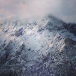 Durchs wilde Österreich